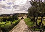 Location vacances Petrizzi - Residence Azzurro Calaghena-2