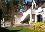 Location vacances Mont-près-Chambord - Le Relais de Nozieux-2