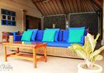 Location vacances Banjar - Villa Romy and Bungalows-4