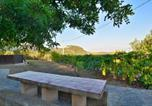Location vacances Banyalbufar - Finca es Born-2