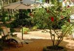 Location vacances Pula - Villa Lavanda-4