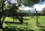 Location vacances Ascea - Azienda Agrituristica Parmenide-2