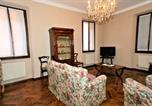 Location vacances Venezia - S.Elena Apartment-3
