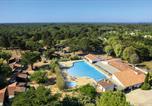 Location vacances Sainte-Soulle - Saint-Martin