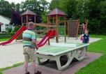 Villages vacances Assen - Bungalowpark Het Hart van Drenthe-2