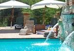 Location vacances Baschi - Borgo Fontanile-2
