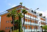 Location vacances Ascona - Apartment Ascona 1419-1