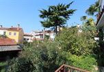 Location vacances Rovinj - Apartments Josip-2