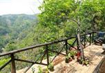 Location vacances Ella - The Gap View-4