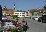 Location vacances Donnerskirchen - Karnerhof-4