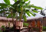 Villages vacances Pringgabaya - 7 Springs Resort-3