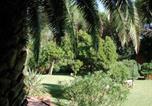 Location vacances Fondi - Villa Duna-3