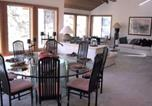 Location vacances Truckee - Skidder Trail Northstar Home-3
