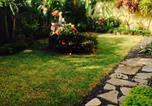 Location vacances Tampico - Residencia Mallorca-4