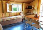 Location vacances Sazeray - Chalet La Petite Fadette-3