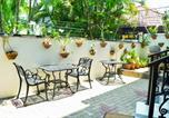 Hôtel Negombo - Zen Rooms Park Lane Negombo-3