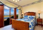 Hôtel Apollo Bay - Apollo Bay Guest House-2