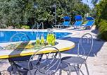Location vacances Tuglie - Residenza Russo Villa Paola-1