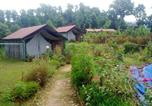 Location vacances Bandipur - Country Paradise Resort-2