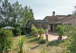 Location vacances Castelfiorentino - Olmi-1