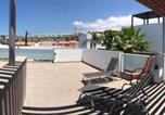 Location vacances Adeje - Villa Bahia Del Duque-4