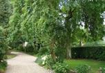 Location vacances Mareuil-Caubert - Holiday home Drucat-2