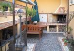 Location vacances Oristano - Stella Marina-2