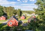 Camping Suède - Seläter Camping-4