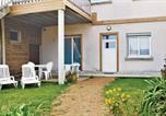 Location vacances Perros Guirec - Apartment Perros Guirec Gh-1658-1