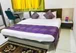Hôtel Ahmedabad - Zo Rooms Navrangpura-1