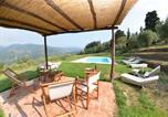 Location vacances Pescaglia - Alle Monache-3