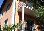 Location vacances Cannobio - Villa Banana-4