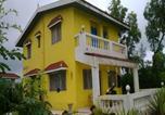Location vacances Lonavala - Shree Villa-2