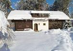 Villages vacances Hermagor - Resort Oberaichwald 239-2