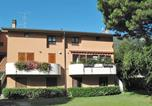 Location vacances Domaso - Residence La Roggia (155)-4