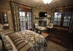 Villages vacances Kansas City - Morrell Ranch-2