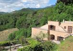 Location vacances Calice Ligure - Villa Chiumilla-3