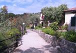 Location vacances Pollica - Caleo Alto - Acciaroli-4