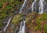 Location vacances Rohnert Park - Bella Luna Mountain Retreat-3