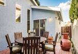 Location vacances Oxnard - 564383 Island View Escape~ Mandalay Shores Home-3