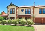 Hôtel McLaren Vale - Wine and Roses Bed and Breakfast-2