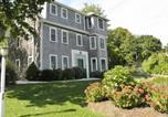 Location vacances Provincetown - 70 Commercial Apartment-1