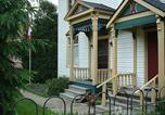 Location vacances Windsor - Dempster House-4
