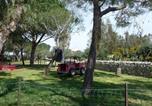 Location vacances Vittoria - Residence Sol-1