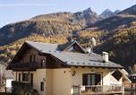 Location vacances Sauze d'Oulx - Casa Martin-2