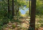 Location vacances Huntsville - Gents Island-1