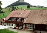 Hôtel Diegten - Gasthof Löwen-3