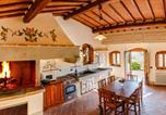 Location vacances Figline Valdarno - Casa Belvedere-3