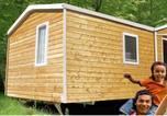 Camping avec Club enfants / Top famille Serdinya - Camping Maureillas-1
