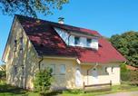 Location vacances Insel Hiddensee - Pggenhof 100s-1